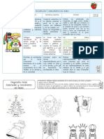 DIAGNOSTICO ECM CULTURA Y VIDA SOCIAL.pdf