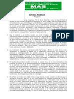 Informe-Politico.doc