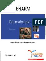 REUMATOLOGIA Resumen 2018  rocega.pdf