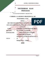 Control y Supervision de Obras (1)