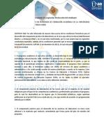 Reglamento Prácticas de Laboratorio Sistema Nacional de Laboratorios y Reglamentación y Normas de Bioseguridad