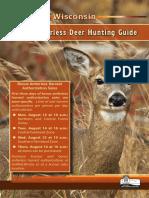 AntlerlessDeerPamphlet Web