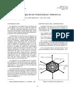 fisiopatologia_adenovirus.pdf