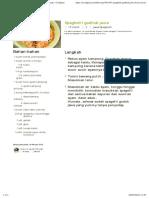 Resep Spaghetti godhok jawa oleh Novie Ipeh Diyah - Cookpad.pdf