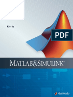 Stateflow® User's Guide.pdf