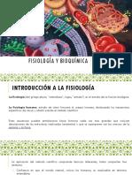 1.1 fisiologia