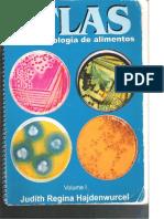 Atlas de Microbiologia de Alimentos.pdf