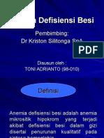 129280059-ANEMIA-DEFISIENSI-BESI-ppt.ppt