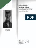 Occidentalismo_academico_religion_incaic.pdf