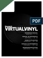 virtualvinyl_referencemanual_v1_2.pdf