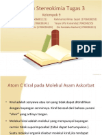 PPT Kimor Kel. 9.pptx