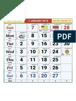 kalendar-2018.pdf