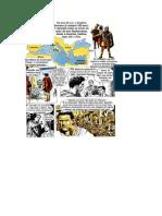 A Bíblia EM QUADRINHOS.pdf