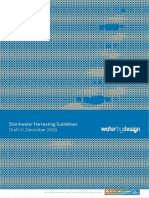 WbD_StormwaterHarvestingGuidelines_Draft02.pdf