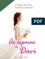 Esposa de Davi.pdf