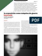 La__exposicion__como__maquina__de__guerra_(6489).pdf