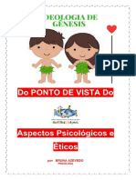 IDEOLOGIA-DE-GÊNERO-X-IDEOLOGIA-DE-GÊNESIS-2018.pdf