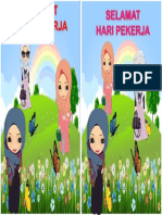 CURI HARI PEKERJA 2016.pptx