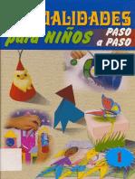 317954697 Manualidades Para Ninos 1 Opt