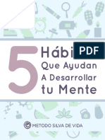 5_Habitos_Que_Ayudan_a_Desarrollar_Tu_Mente.pdf