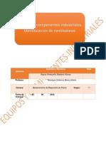 SELECCION DE VENTILADORES.docx