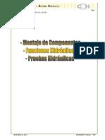 05-Sistema Hidráulico bueno'Modif.pdf