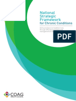 National Strategic Framework for Chronic Conditions.pdf