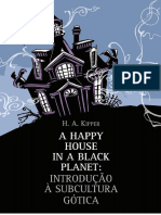 A Happy House in The Black Planet.pdf