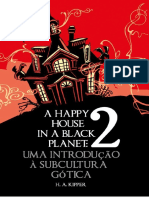 A Happy House in The Black Planet 2.pdf