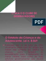 eca_desbravadores[1].pptx