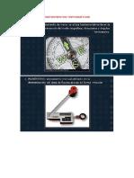 Dc3 Instrumentos Topograficos v2007