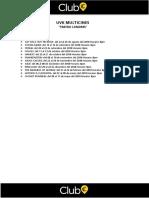 UVK MULTICINES _ TEATRO LONDRES.pdf