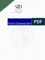 TP_lectura02 (1).pdf