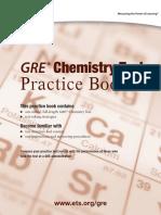practice_book_chemistry.pdf