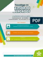 """""""La distribución y la estrategia empresarial en ventas"""".pdf"""