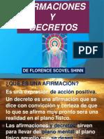 Afirmaciones-y-Decretos.pdf