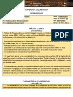 PLANEACION ARGUMENTADA (Ejemplo).pdf