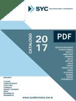SYC Catalogo.pdf