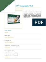 DERMISOLONA-894.pdf