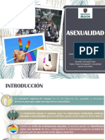 PPT-ASEXUALIDAD