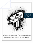 Orientation Mailer Grad