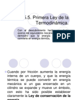 termo1.ppt