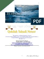 Parashat Berishít # 1 Adul 6018