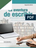 229s Ministerio Pastoral Cuestionario
