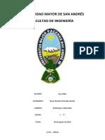 labo informe 1.docx