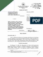 217575.pdf