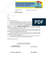 Surat Proposal Binsik 2013