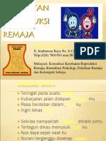 52731489-TRIAD-KRR.ppt