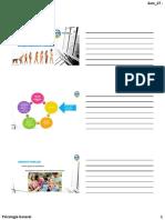 07- BASES AMBIENTALES.pdf