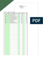 cotizacion herramientas caja uso diario.pdf